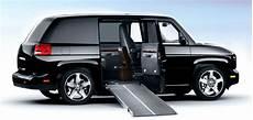 mv cars better mobility mv 1 mobility vans