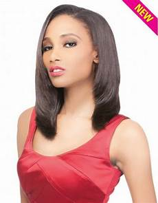 Duby Hair Weave Hairstyles outre velvet duby 10 quot 100 human remi hair weave extension