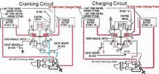 diane stewart electrical wiring diagram building
