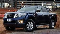 nissan navara np300 26109 2015 np300 nissan navara dual cab review carsguide