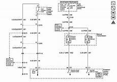 1992 Chevy 10 Pulse Generator Wiring Diagram by 2001 Ls1 Engine Controls Schematics