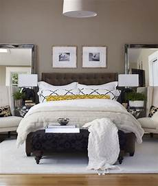 small master bedroom ideas 37 clever small master bedroom ideas photos
