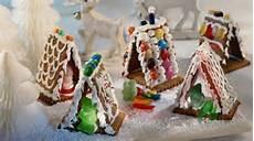 pfefferkuchenhaus backen pfefferkuchenhaus gingerbread