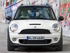 2011 mini cooper s clubman price photos reviews features