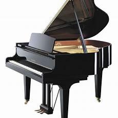 Grand Piano Clipart grand piano clipart 101 clip