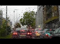 bruit de pluie et vent 8 h bruit de la pluie et les sons de la ville dormir etudier bruit blanc pour relaxation
