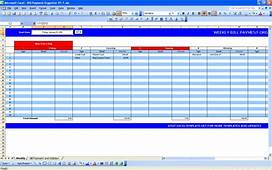 Fuel Consumption Calculator  Excel Templates
