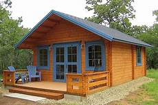 tiny houses for sale cabins shipping containers and more curbed
