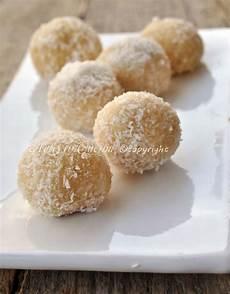 dolcetti con wafer sbriciolati tartufini alla vaniglia con wafer velocissimi vickyart arte n cucina ricette ricette dolci