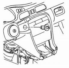 on board diagnostic system 1992 cadillac brougham interior lighting service manual how to replace ignition tumbler 1992 cadillac fleetwood repair guides