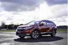 Honda Cr V Hybrid 2018 - honda cr v hybrid 2018 release date specs rumors new suv