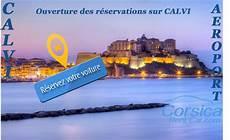 Location Voiture Calvi A 233 Roport Pas Cher Corsica Rent Car