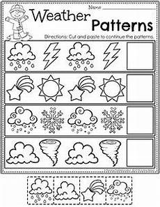 weather patterns worksheets 292 weather coloring pages for weather crafts preschool preschool weather weather