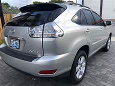 Used Lexus Rx 330 2006 lexus rx 330 for sale by owner in fort lauderdale fl