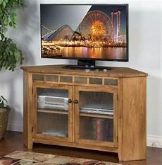 console d angle design meuble d angle tv de style contemporain et moderne