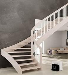 Escalier Sur Mesure Devis Gratuit En Ligne
