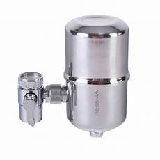 top 3 best faucet water filter for 2018 world of water