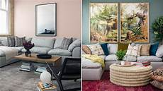 one sectional sofa two living room looks h h design