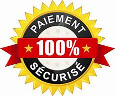 paiement sécurisé comment savoir paiement s 233 curis 233 autocollants stickers