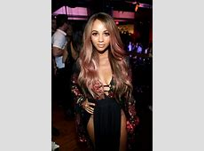 is vanessa morgan married