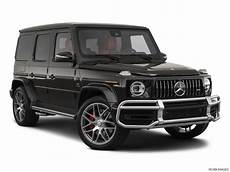 2020 mercedes g class read owner and expert reviews