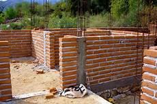 komposter selber bauen stein alt build building a brick house in mexico