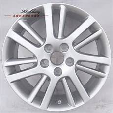 cheap toyota rims 16 find toyota rims 16 deals on line at