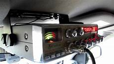 the best cb radios to buy 2020 auto quarterly