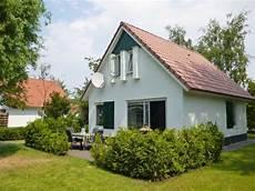 Ferienhaus Nordsee Zu Kaufen Suyderoogh