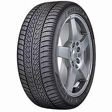 Goodyear Ultragrip 8 Performance 205 55r16 Xl Tire 94v