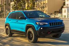 2020 jeep review autotrader