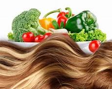 alimenti per rinforzare i capelli energia per la vita come rinforzare i capelli a tavola