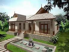 single story modern cottage in single story bungalow house modern single story house