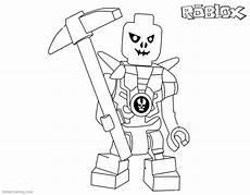 minecraft skelett zum ausmalen