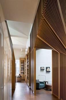 Wandverkleidung Aus Holz Ideen F 252 R Den Innen Und Den