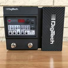 digitech element xp multi effects pedal digitech element xp multi effects guitar pedal reverb
