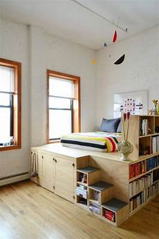 Jugendzimmer Selber Bauen - bett selber bauen ein paar sch 246 ne ideen in sachen diy