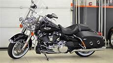 road king classic road king classic new 107