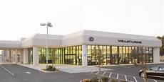 Valley Lexus Modesto