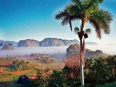 us nachrichten de als pauschaltourist nach havanna kuba