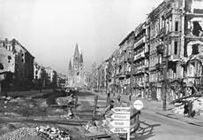 Nach Berlin - file bundesarchiv bild 183 m1205 333 berlin