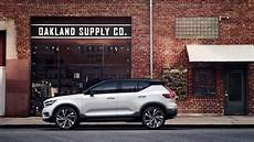 volvo xc40 leasing privat volvo s 2018 xc40 lease plan puts you in a new suv every