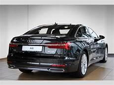 a6 limousine sport 50 tdi quattro 210 286 kw ps 8 stufig