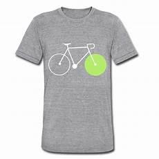 339 best bike t shirts images on bike clothing