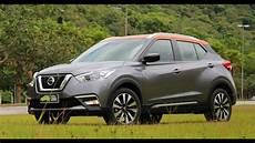 Ni4s5ana testamos o novo nissan kicks sl 2017 falando de carro
