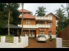 habitat kerala house plans habitat home designs kerala awesome home