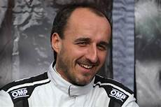 Robert Kubica - kubica wrc robert kubica s rally starts and his comeback