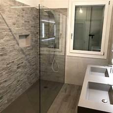 mattonelle bagni moderni rivestimento bagno moderno idee e spunti utili zanella