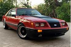 manual cars for sale 1983 ford mustang seat position control modified 1983 ford mustang gt 5 0 5 speed for sale on bat auctions sold for 11 000 on