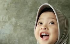 Foto Cewek2 Cantik Lucu Berhijab Anak Sma Hd Rahman Gambar